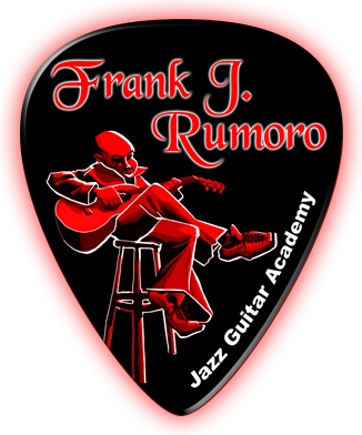 Rumoro Jazz Academy - Guitar Lessons in Chicago | Learn jazz